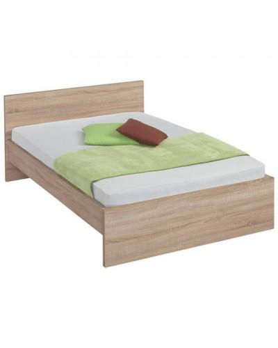 postelja 100x190/200,110x190/200,120x190200