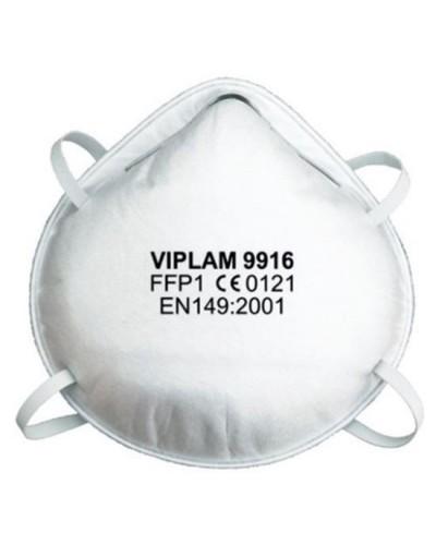 ZAŠČITNA MASKA VIPLAM 9916 FFP1