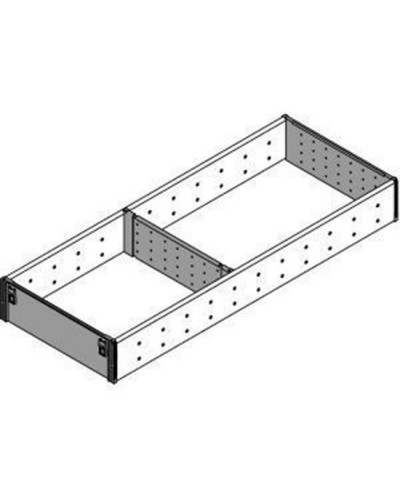 ZSI.450FI2N ORGA-LINE 194*424mm