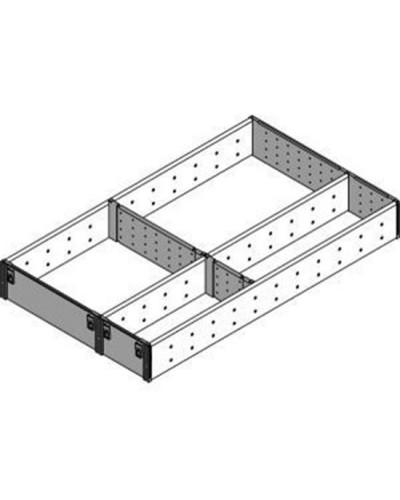 ZSI.450FI3 ORGA-LINE 291*424mm