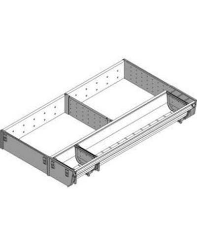 ZSI.450KI3N ORGA-LINE 288*424mm