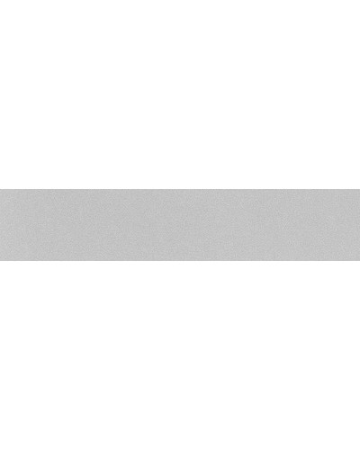 Robni trak, št. 119A, 44mm, z lepilom