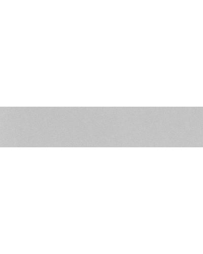 Robni trak, št. 119A, 22mm, z lepilom