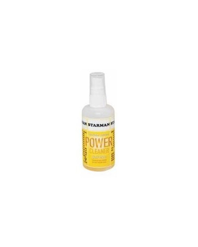 ČISTILO POWER CLEANER PICHLER 100ml