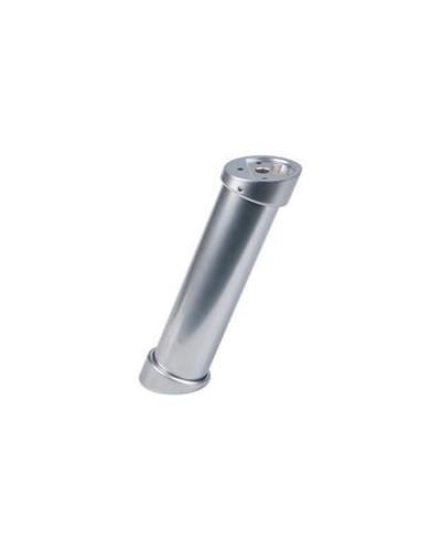 NOSILEC NAD.POLICE fi50mm KOT20 INOX