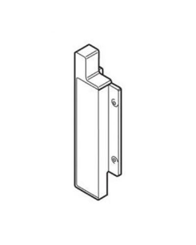 ZIF.3050 PRITRDILEC (L,D) KREM