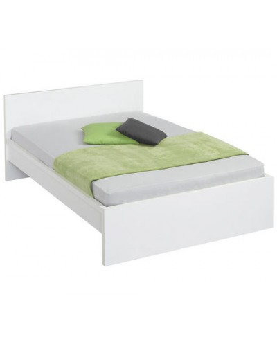 postelja 160x190/200