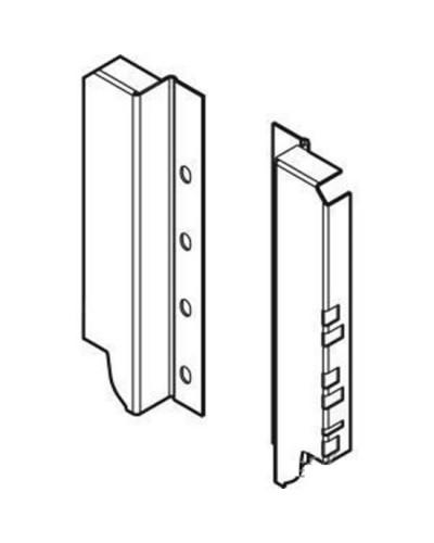 Z30C000S NOSILEC ANTARO (L,D) SIVI