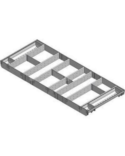 ZSI.12VUI4 ORGA-LINE 450*1200mm