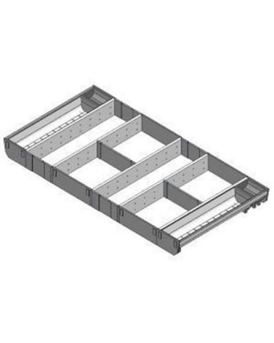 ZSI.90VUI7 ORGA-LINE 900*550mm