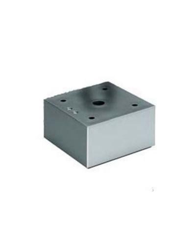 NOGA 75x75mm PVC