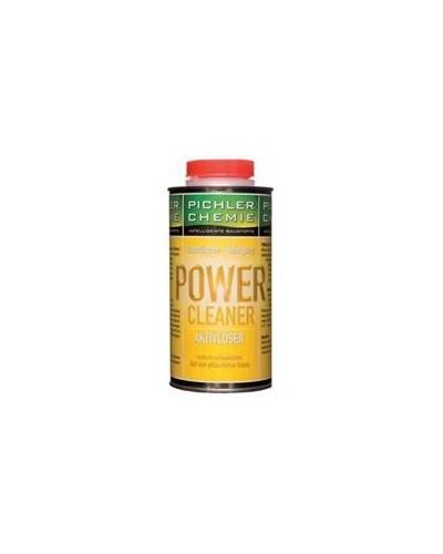ČISTILO POWER CLEANER-PICHLER 500ml